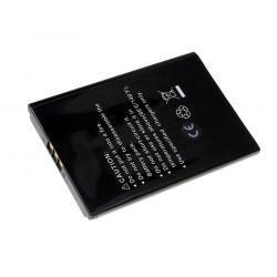 baterie pro Nokia 9500 Communicator