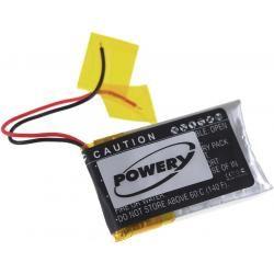 baterie pro Nokia BH-214