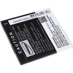 baterie pro Nokia Lumia 535 Dual SIM