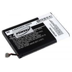 baterie pro Nokia N9-00