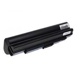 aku baterie pro Packard Bell dot M/MU M MU Series 7800mAh