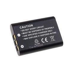 baterie pro Pentax Optio M50