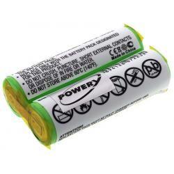 aku baterie pro Philips Philishave Cool Skin HQ7320