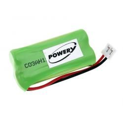 aku baterie pro Philips SJB2121/37