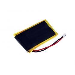aku baterie pro Plantronics Headset CS50-USB