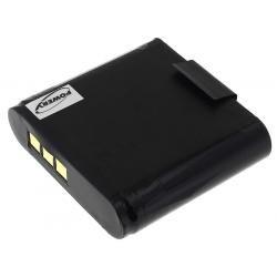 baterie pro Pure Sensia 200D Connect