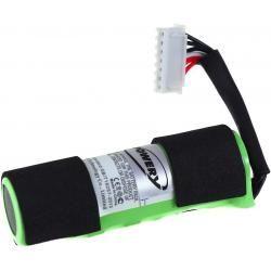 baterie pro reproduktor Sony Typ SF-02