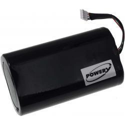 baterie pro Router WiFi-Hotspot Huawei E5730