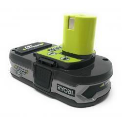 baterie pro Ryobi nůžky na trávu OGS-1820 1500mAh