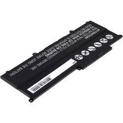 baterie pro Samsung 900X4D-A01