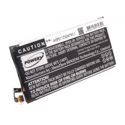 baterie pro Samsung Galaxy J5 Pro