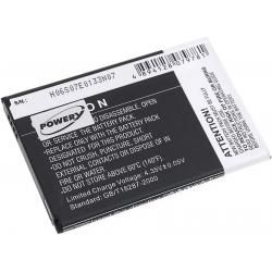 aku baterie pro Samsung Galaxy Note 3