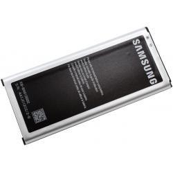 baterie pro Samsung Galaxy Note Edge originál