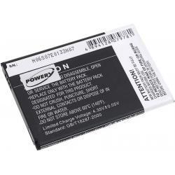 baterie pro Samsung Galaxy Note III