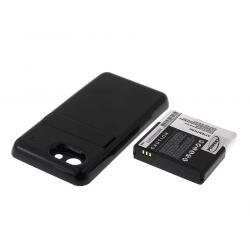 baterie pro Samsung Galaxy S Advance 3200mAh