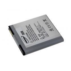 baterie pro Samsung Galaxy S II HD LTE
