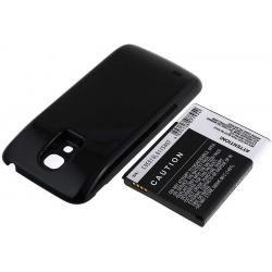 baterie pro Samsung Galaxy S4 mini LTE 3800mAh