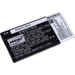 baterie pro Samsung Galaxy S5 Neo LTE-A