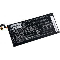 baterie pro Samsung Galaxy S6 Edge++