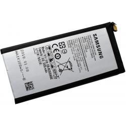 baterie pro Samsung Galaxy S6 originál