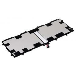baterie pro Samsung Galaxy Tab GT-P7500/ Typ SP3676B1A