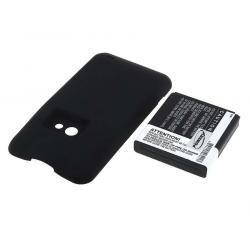 baterie pro Samsung GT-I8530 4000mAh
