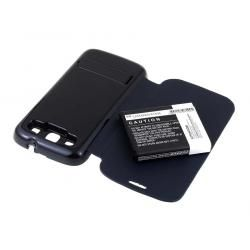aku baterie pro Samsung GT-I9300 4200mAh