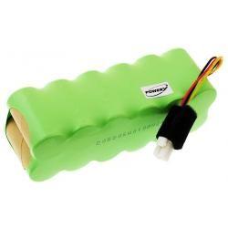 baterie pro Samsung Navibot VCR8855