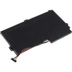 baterie pro Samsung NP470 / Typ AA-PBVN3AB