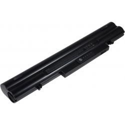 aku baterie pro Samsung NT-X1-C120 5200mAh