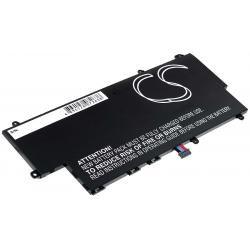 baterie pro Samsung Serie 5 Ultra 535U3C-J01