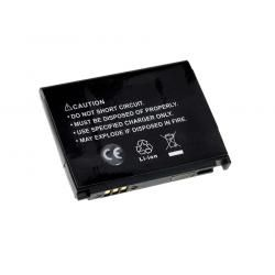 baterie pro Samsung SGH-D800