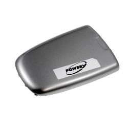aku baterie pro Samsung SGH-E620