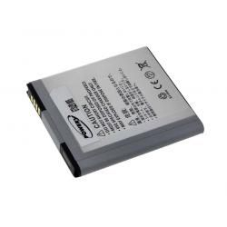 baterie pro Samsung SGH-I757M