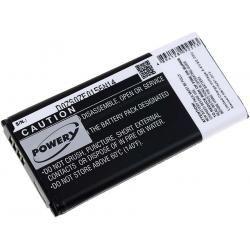 baterie pro Samsung SM-G800H