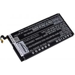baterie pro Samsung SM-G920F