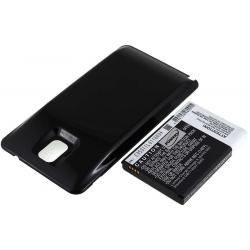 baterie pro Samsung SM-N900 6400mAh