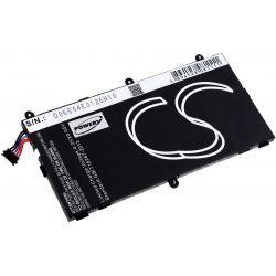 baterie pro Samsung SM-T210 / Typ T4000E