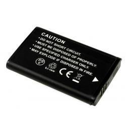 baterie pro Samsung SMX-C10