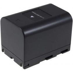 baterie pro Samsung VP-D83 3000mAh