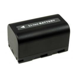 baterie pro Samsung VP-DC171 antracit