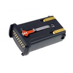 baterie pro Scanner Symbol MC90XX