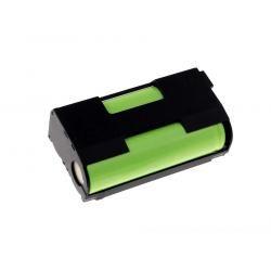baterie pro Sennheiser EK 2000