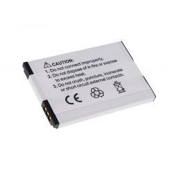 baterie pro Siemens gigaset SL78H