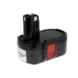 baterie pro Skil vrtací šroubovák 2955