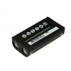 aku baterie pro sluchátka Sony MDR-RF4000K