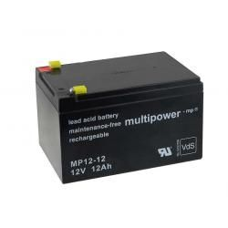 baterie pro Smart-UPS SC 620