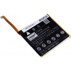 baterie pro Smartphone Huawei Typ HB376883ECW