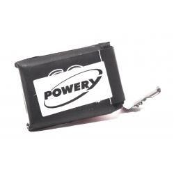 baterie pro Smartwatch Apple Typ A1761