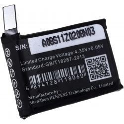 baterie pro Smartwatch Apple Watch MJ2U2LL/A